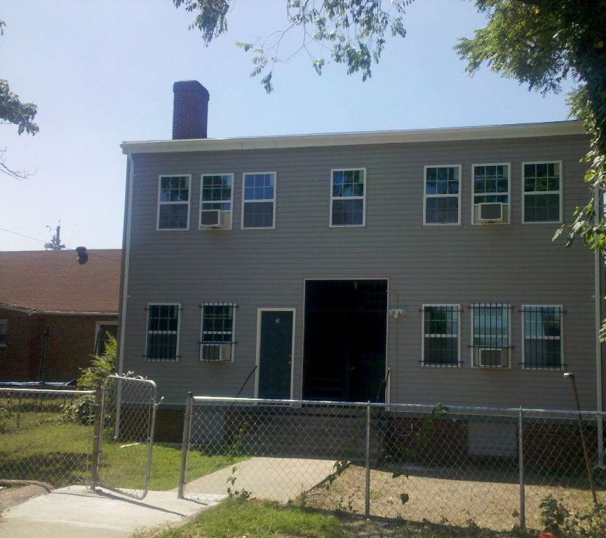 3510 BROTHERS PLACE, S.E.